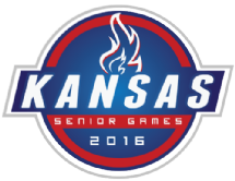 Open news item - Welcome to the 2016 Kansas Senior Games